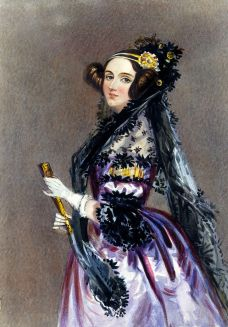 1024px-Ada_Lovelace_portrait