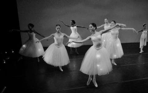 electric-girls-ballet-1884-new-york