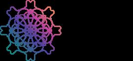 WEAR_Logo_LANDSCAPE_Transparent-1.png